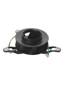 Ventilátor lednička BSH - 12024148