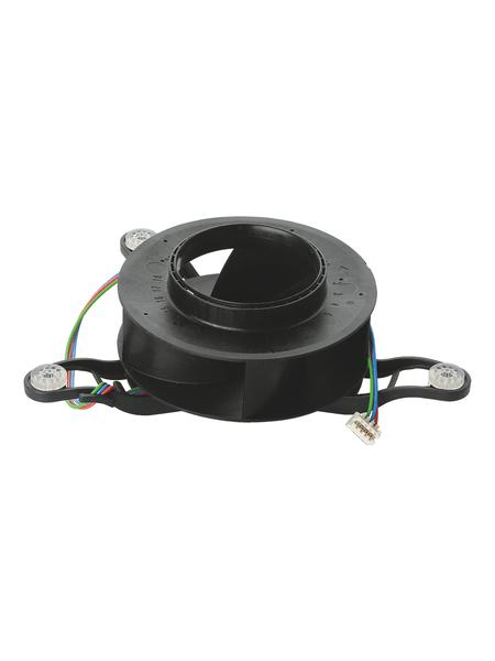 Ventilátor do chladničky Bosch / Siemens - 12024148 BSH