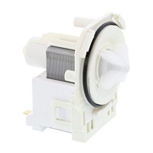 Vypouštěcí čerpadlo myček nádobí Electrolux AEG Zanussi - 140000443212