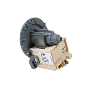 Čerpadlo pračka Electrolux - 1468818008