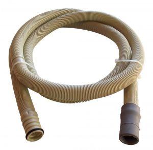 Vypouštěcí hadice myček nádobí Whirlpool Indesit - 481953028534