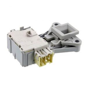 Zámek pračka Electrolux - 1328469026