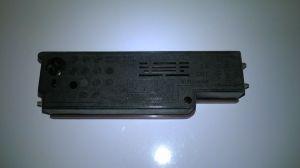 zámek dveří, blokování, blokace pro pračky Ardo, Eurotech, vrchní plnění - 530000202