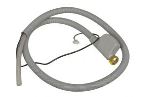hadice napouštěcí s aquastopem pro myčky Whirlpool