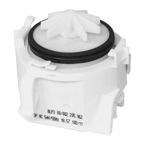 čerpadlo do myčky Bosch, Siemens, Gorenje, Whirlpool / Indesit - 00611332 Bosch / Siemens