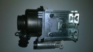 čerpadlo oběhové do myčky Whirlpool - 481236158428 Whirlpool / Indesit