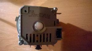 čerpadlo oběhové, cirkulační myčka Bosch, Siemens - 00755078
