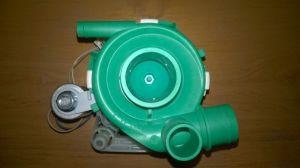 čerpadlo oběhové, cirkulační myčka Whirlpool, Fagor, Gorenje, Candy
