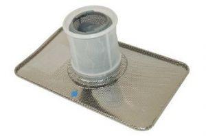 originální filtr pro myčky Bosch a Siemens