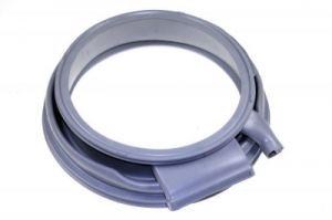 těsnění dveří, manžeta do pračky se sušičkou Bosch Siemens - 00686730 Bosch / Siemens