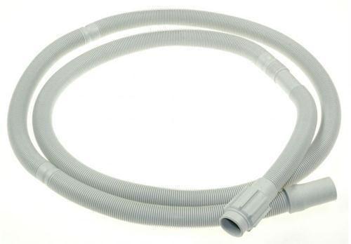 hadice vypouštěcí, vypouštění vody myčky Whirlpool - 481253029113 Whirlpool / Indesit