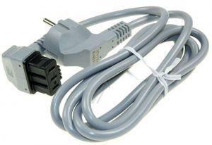 kabel, šňůra přívodní myčka BSH - 00645033