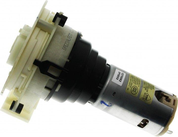 mlýnek na kávu, kávomlýnek kávovar Bosch, Siemens - 00750068-00648982 Bosch / Siemens