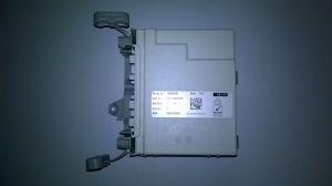 modul pro invertorový motorkompresor chladničky Bosch, Siemens