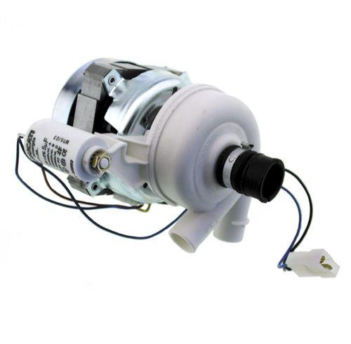 originální motor, čerpadlo cirkulační, oběhové myčka Indesit, Ariston, Baumatic, Haier - C00083478 Ariston, Indesit Company