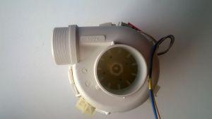 originální čerpadlo oběhové, cirkulační do myčky Zanussi, Electrolux, AEG - 4055070025 AEG / Electrolux / Zanussi