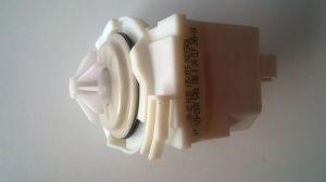 čerpadlo vypouštěcí do myčky Whirlpool - 480140100575 Whirlpool / Indesit
