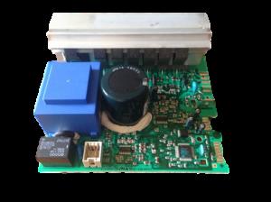 modul elektronický pračka Electrolux - 1325277083