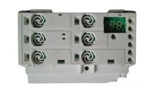 modul elektronický myčka AEG, Electrolux - NUTNO NAHRÁT PROGRAM