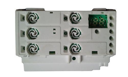 originální elektronika myčky Electrolux, AEG EDW1500, nenahraný - bez software - 1115932160 AEG / Electrolux / Zanussi