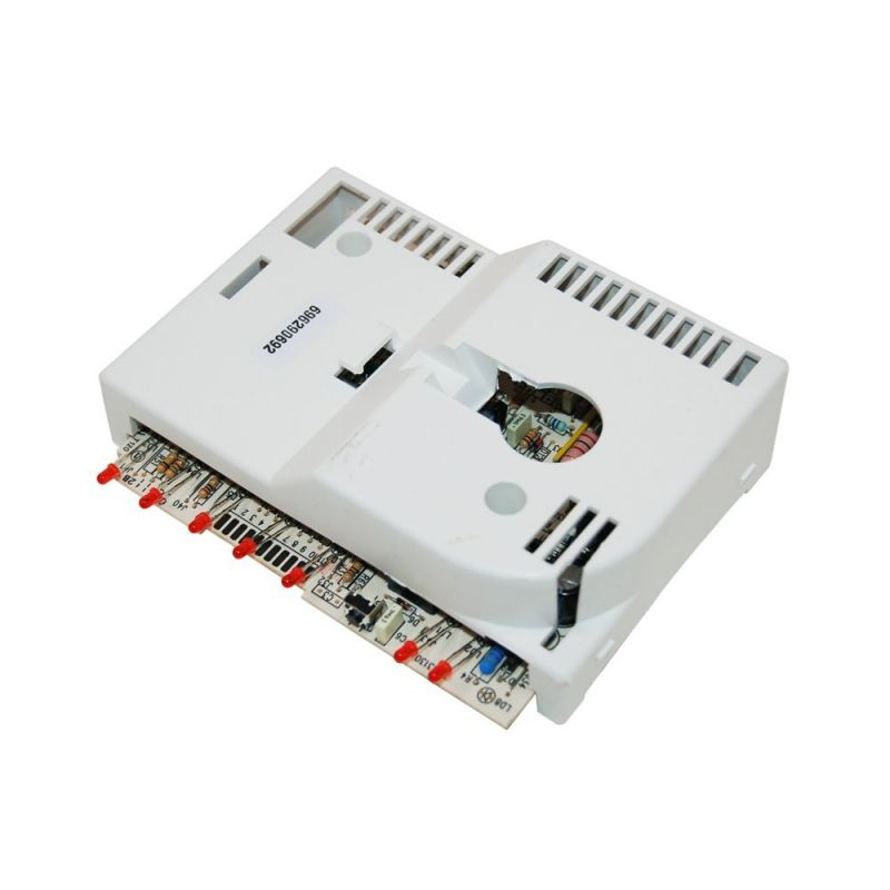 originální elektronika myčky Gorenje, Fagor, Ardo, Smeg vč. software - 696290673, 816290672