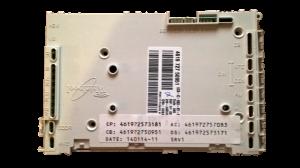 modul myčka Whirlpool / Indesit - 480140100075