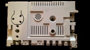originální elektronika do myčky Whirlpool vč. software - 480140100075 Whirlpool / Indesit