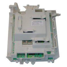 originální elektronika pračky Electrolux, AEG, nenahraný - bez software - 1324038304 AEG / Electrolux / Zanussi