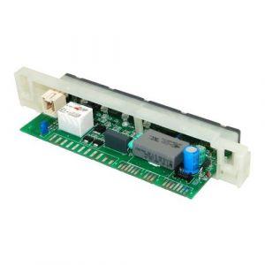 originální elektronika pro myčky Candy vč. software - 41014192, 41014197