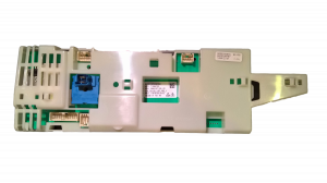 originální elektronika pro pračky Bosch a Siemens - 00668672 Bosch, Siemens