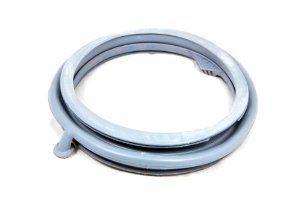 těsnění dveří, manžeta do pračky Whirlpool, Baumatic, Ardo, Eurotech - 404001000 Whirlpool / Indesit
