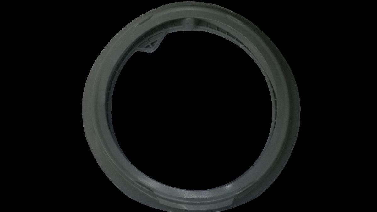 těsnění dveří, manžeta do pračky Zanussi, Electrolux, AEG - 3790201606 AEG / Electrolux / Zanussi