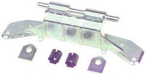 pant pračka BSH - 00153150