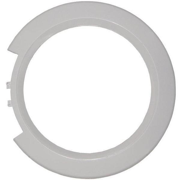 rám dveří vnější do pračky Bosch Siemens - 00366232 Bosch / Siemens
