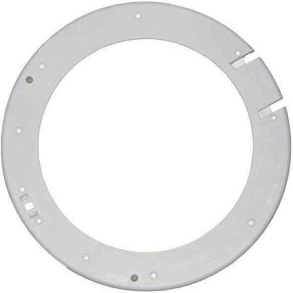 rám dveří vnitřní do pračky Bosch Siemens - 00432073 Bosch / Siemens