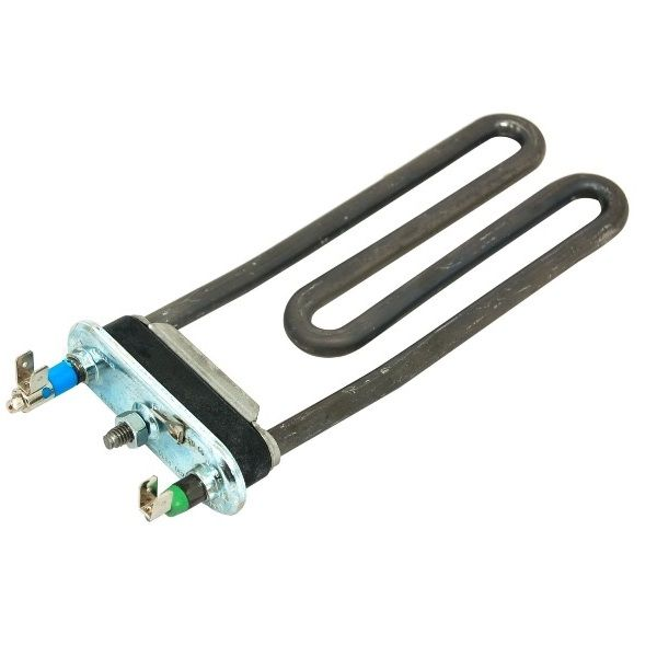 těleso topné do pračky, topení pračka Indesit, Ariston, Bosch, Siemens - C00066086 Whirlpool / Indesit