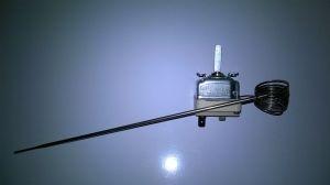 termostat trouba 50-320°C - 5519062800 Whirlpool / Indesit