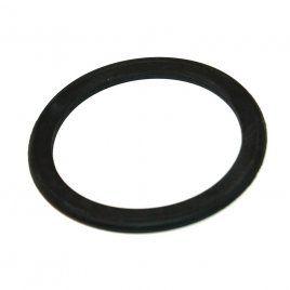 těsnění zátky filtru čerpadla do pračky Zanussi, Electrolux, AEG - 1260616014 AEG, Electrolux, Zanussi