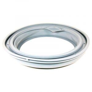 manžeta pro pračky Whirlpool