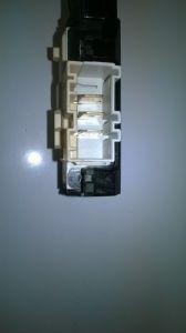 zámek dveří, blokování, blokace pračka ROLD DA065.510, DA 065510, DA056513, DA065510 Whirlpool