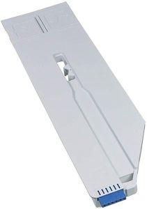 Dávkovač pračka BSH - 11018807