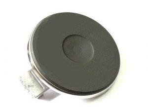 Plotna varná deska Whirlpool / Indesit - C00099673
