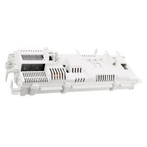 Modul sušička Electrolux - 140126895246