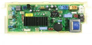 Modul pračka LG - CSP30000408