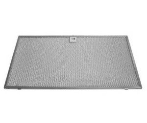 Filtr do odsavačů par Zanussi - 80876980 AEG / Electrolux / Zanussi