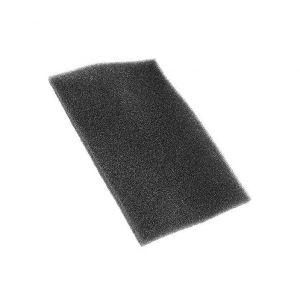 Filtr sušička Electrolux - 1123156000