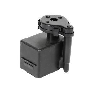 Čerpadlo sušička Electrolux - 1258349214