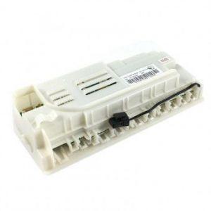 Časový spínač myčka Whirlpool / Indesit - C00303474