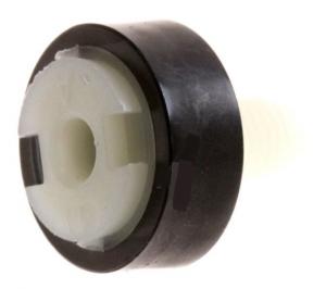 magnet tachometrického generátoru motoru Zanussi, Electrolux, AEG - 50204871003 AEG / Electrolux / Zanussi