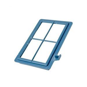 Filtr vysavač Electrolux - 9001660431